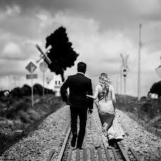 Wedding photographer David Garzón (davidgarzon). Photo of 09.12.2018