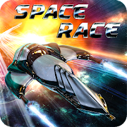 Space Race: Ultimate Battle MOD APK 2.1 (Unlimited Money)