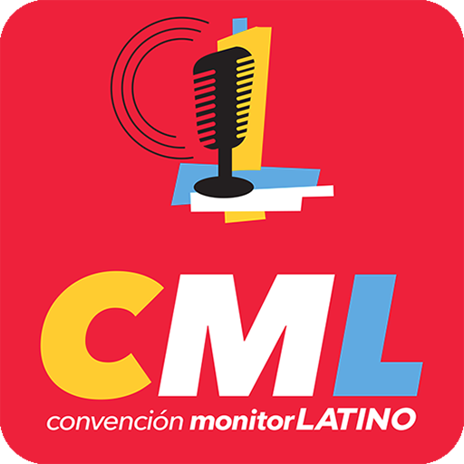 Convención monitorLATINO 2016 遊戲 App LOGO-硬是要APP