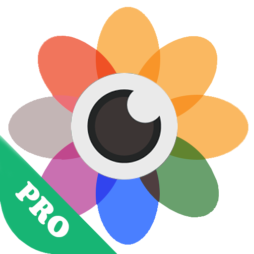 Gallery365 - Photo viewer & editor (Pro) file APK Free for PC, smart TV Download