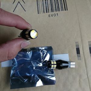 ヴォクシー ZRR80W ZS煌のカスタム事例画像 ジャック@Z900RRさんの2019年12月15日07:35の投稿