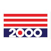 2000 Entertainment