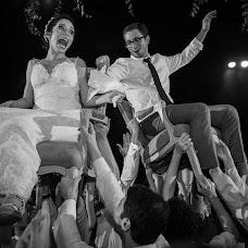 Wedding photographer Maik Dobiey (maikdobiey). Photo of 17.11.2017