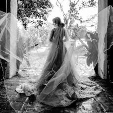 Wedding photographer Felipe Figueroa (felphotography). Photo of 06.11.2018