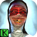 Evil Nun : Scary Horror Game Adventure icon