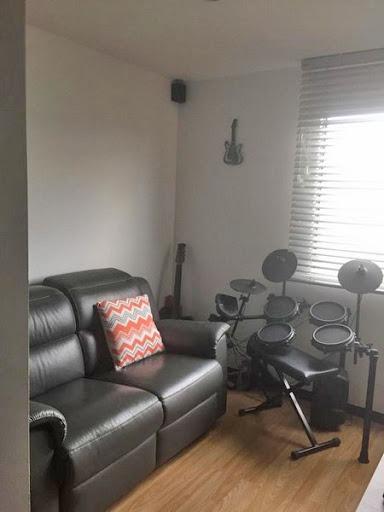 apartamento en venta loma de los gonzalez 679-25936