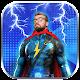 Superhero Photo Editor ⚡ Super Power Photo Effects for PC-Windows 7,8,10 and Mac
