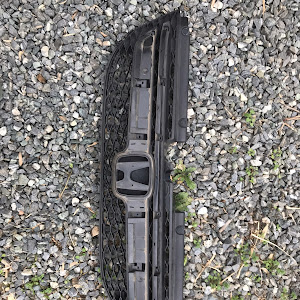 オデッセイ RB1 M 20年式のカスタム事例画像 オデッセイ改さんの2019年12月04日10:06の投稿