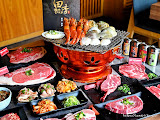 田季發爺燒肉 永春店