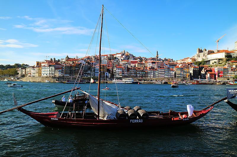 Un pomeriggio a Porto di elisa.tavasani.photography