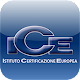 ICE Verbali for PC-Windows 7,8,10 and Mac