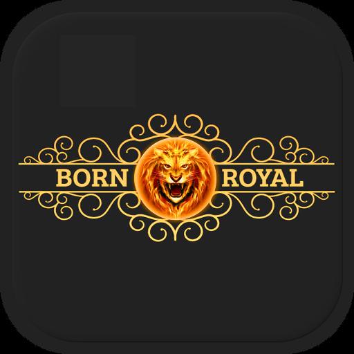 Born Royal Games avatar image