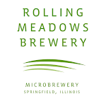 Logo of Rolling Meadows Lincoln Lager