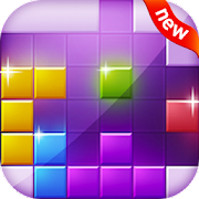 Block Puzzle  tentris Classic -Last version
