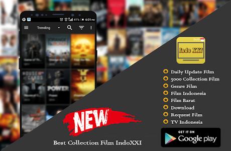INDOXXI Lite | LK21 - Nonton Film & TV Online indoxxi 1 +