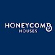 Honeycomb Houses Download for PC Windows 10/8/7