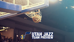 Utah Jazz Team Preview thumbnail