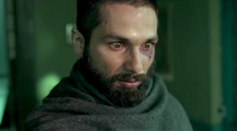 best-bollywood-movies-netflix_haider