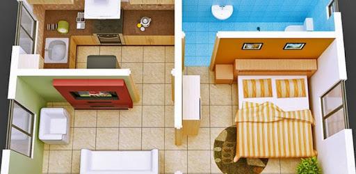 Tiny House Design On Windows Pc Download Free 1 1 Com Tinyhousedesign21