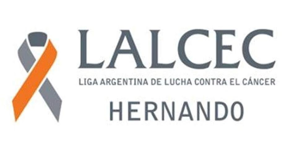 24 AÑOS LALCEC HERNANDO