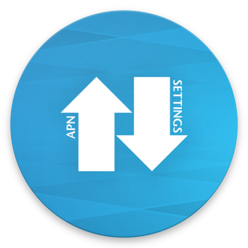 APN Settings - Apps on Google Play
