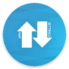 APN Settings icon