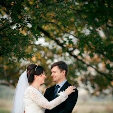 Wedding photographer Maks Ksenofontov (ksenofontov). Photo of 07.11.2015