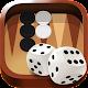 VIP Backgammon Free : Play Backgammon Online