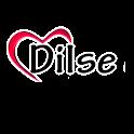 JOKES DILSE icon