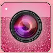 Photo Editor HD