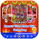 Download Navratri Video Maker With Garba Song For PC Windows and Mac