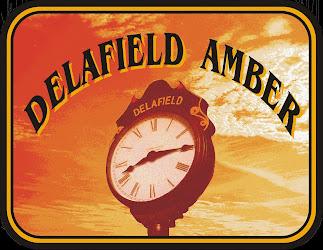 Delafield Amber