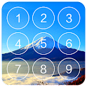 Lock Screen - Keypad lock