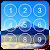 Lock Screen - Keypad lock file APK Free for PC, smart TV Download