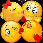 Love Gif Emoji Stickers 1.0.4