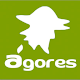 Ágores for PC-Windows 7,8,10 and Mac