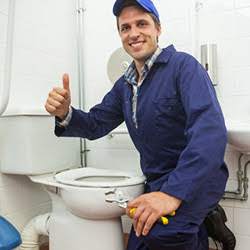 Plumbing Contractor in Bethlehem PA