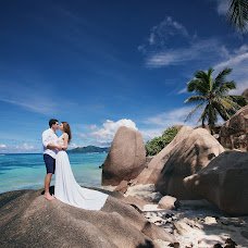 Wedding photographer Elena Bolshakova (fotodivaelena). Photo of 15.03.2016