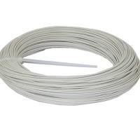 LAYBRICK Filament - 1.75mm (0.25kg)