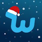 Wish -  Не переплачивайте icon
