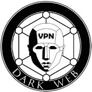 Darkweb VPN