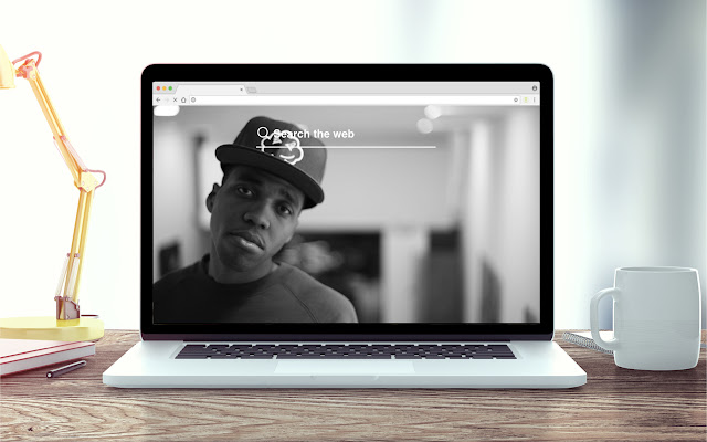 Curren$y HD Wallpapers New Tab Theme