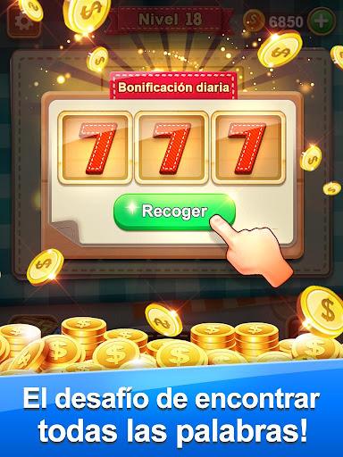 Manu00eda de Palabras 1.0.34 screenshots 12