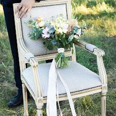 Wedding photographer Tatyana Finogenova (tatafinn). Photo of 24.10.2018