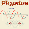 com.saulawa.anas.physics.free