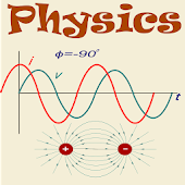 Pocket Physics 2019-Physics Notes 📕& Equations
