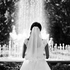 Wedding photographer Yuli Sub (JsPhotography). Photo of 11.11.2016