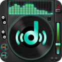 Dub Radio - Online fm radio tuner + equalizer icon