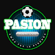 Download Pasion Amateur For PC Windows and Mac