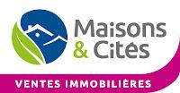 Maisons & Cites Promotion